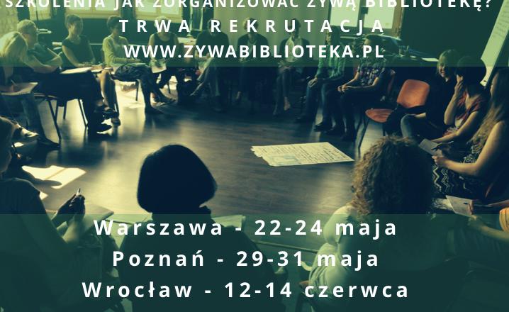zb_szkolenia